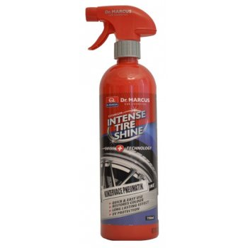 Čistič pneumatik Tire Shine - 750 ml