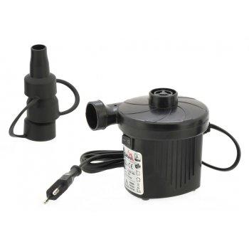 Pumpa vzduchová, 230 V