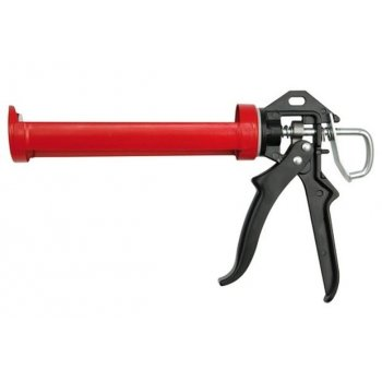 Pistole na kartuše - 225 mm