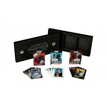 Pokerové karty Copag Star Wars