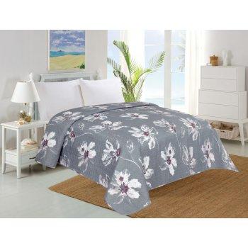 Přehoz přes postel JANE 220 x 240 cm