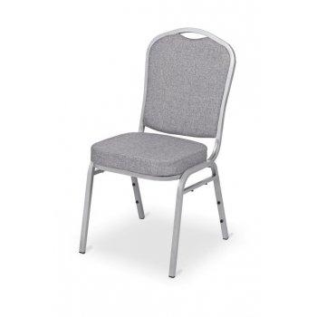 Banketová židle Japan