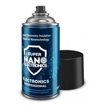 Nanoprotech sprej na elektroniku - 150 ml