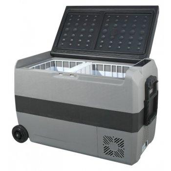 Chladící box Dual - 50 l