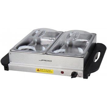 Multifunkční ohřívač jídel, 200 W