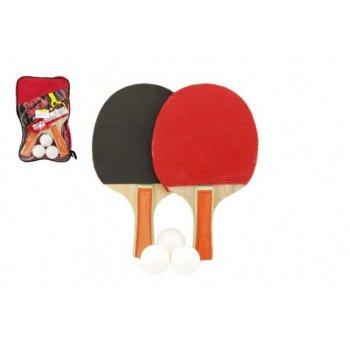 Sada na ping pong