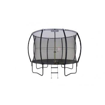 Marimex Trampolína Comfort s ochrannou sítí, 305 cm