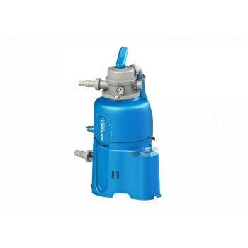 Písková filtrace ProStar Plus 4 m3/h