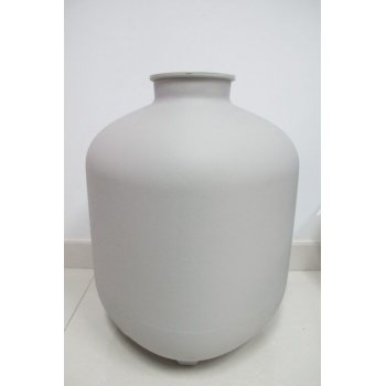 Marimex nádoba k filtraci ProfiStar 8, 62,6 x 44,8 x 45 cm