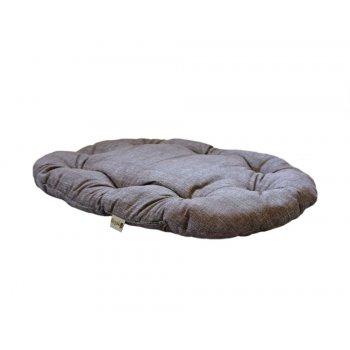 Pelíšek pro psa Bobík, 80 cm
