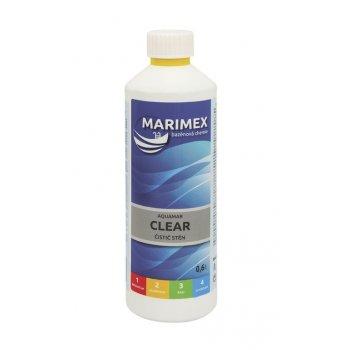MARIMEX Marimex Čistič 0,6 l