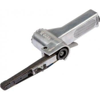 Pneumatická pásová bruska - 10 x 330 mm