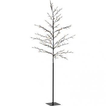 VOLTRONIC Třešňový květ 220 cm s osvětlením