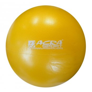 Overball 20 cm