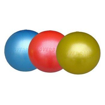Míč Overball Itálie 23 cm