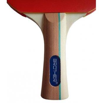 Sada na stolní tenis (Pingpongová sada)