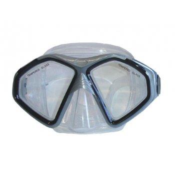 Potápěčské brýle - silikonové