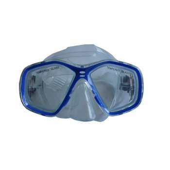 Potápěčské brýle Brother