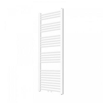 AQUAMARIN Vertikální koupelnový radiátor, 1600 x 600 mm
