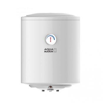 AQUAMARIN Elektrický ohřívač vody 30L, 1,5 kW
