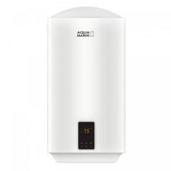 Aquamarin Elektrický ohřívač vody, 50 l, 2 kW