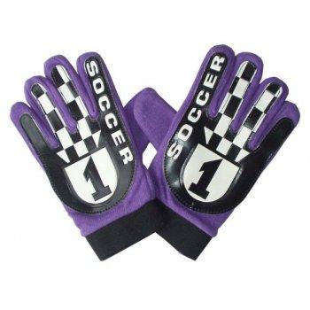 Brankářské rukavice dětské velikost 5 AC04824