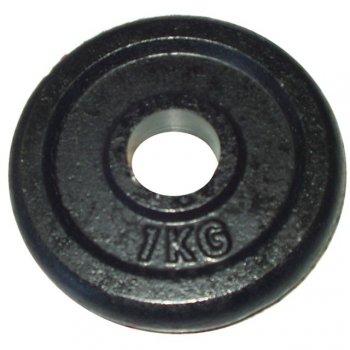 Kotouč náhradní 1kg - 30 mm AC04735