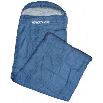 Pytel spací, dekový + podhlavník 150g/m2 AC05773