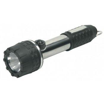 2 AA Svítilna Vortex LED