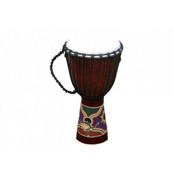 Africký buben Djembe, 70 cm D00716
