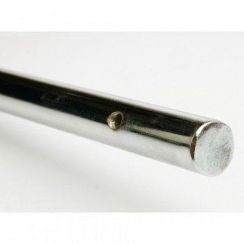 Tyče pro stolní fotbal TUNIRO 15,9 mm M01438