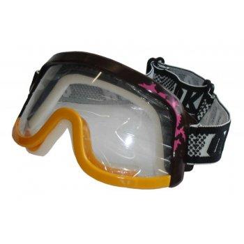 Brýle lyžařské AC04503