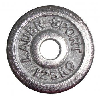 Kotouč náhradní 1,25 kg - 25 mm AC04753