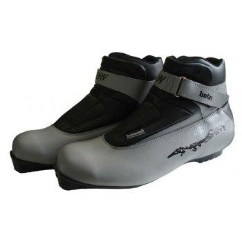 Běžecké boty BOTAS - vel. 37 AC05346