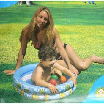 Dětský bazének nafukovací AC05599