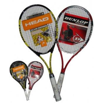 Raketa tenisová AC04989
