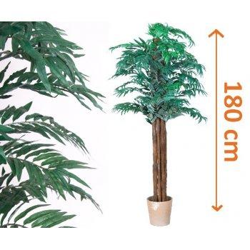 Umělá květina - Palma Areca 180 cm M01465