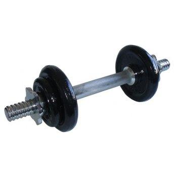 Činka nakládací jednoruční - 5,5 kg AC04551