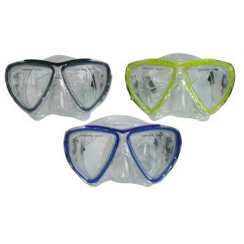Potápěčské brýle BROTHER juniorské