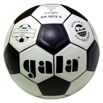 Nohejbalový míč GALA Oficial AC04382