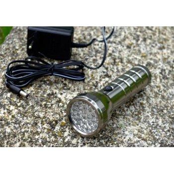 Shinn LED Svítilna 28 LED diod