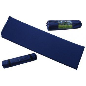 Samonafukovací karimatka - 3 cm AC06000