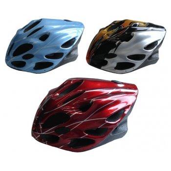 Helma na kolo pro dospělé - vel.L AC04684