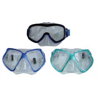 Potápěčská maska pro dospělé AC05653