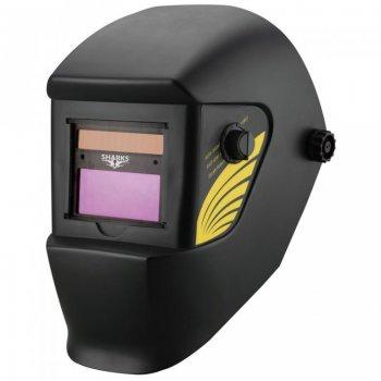 Svářecí kukla samostmívací SH 1105 S30554