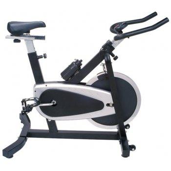 Cyklistický trenažer BC3101 AC04459
