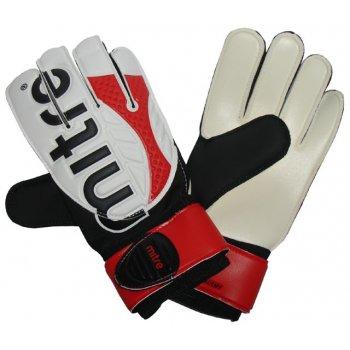 Brankářské rukavice MITRE vel.10 AC04857