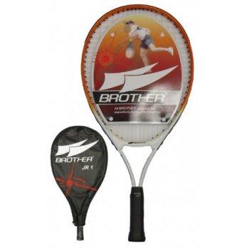 Raketa tenisová AC04984