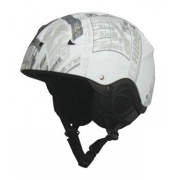 Snowbordová a lyžařská helma Brother - vel. S - 53-55 cm AC27508